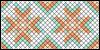 Normal pattern #32405 variation #113006
