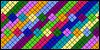 Normal pattern #31124 variation #113014