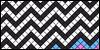 Normal pattern #34122 variation #113039