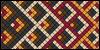 Normal pattern #35571 variation #113046