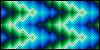 Normal pattern #57278 variation #113048