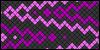 Normal pattern #24638 variation #113052