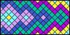 Normal pattern #18 variation #113053