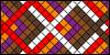 Normal pattern #43495 variation #113058