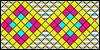 Normal pattern #62142 variation #113060