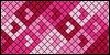 Normal pattern #6102 variation #113063