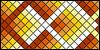Normal pattern #43495 variation #113068