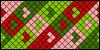 Normal pattern #6102 variation #113072