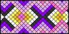 Normal pattern #61534 variation #113089