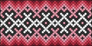 Normal pattern #62214 variation #113100