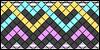Normal pattern #62231 variation #113111