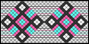 Normal pattern #62185 variation #113121