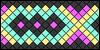 Normal pattern #62166 variation #113123