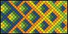 Normal pattern #35571 variation #113139