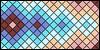 Normal pattern #18 variation #113146