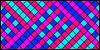 Normal pattern #103 variation #113159
