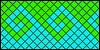 Normal pattern #566 variation #113160