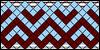 Normal pattern #62231 variation #113163
