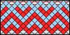 Normal pattern #62231 variation #113164