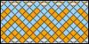 Normal pattern #62231 variation #113165