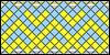 Normal pattern #62231 variation #113166