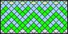 Normal pattern #62231 variation #113167
