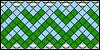 Normal pattern #62231 variation #113168