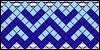 Normal pattern #62231 variation #113169