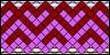 Normal pattern #62231 variation #113171