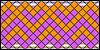 Normal pattern #62231 variation #113173