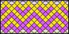 Normal pattern #62231 variation #113174