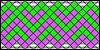 Normal pattern #62231 variation #113175