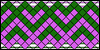 Normal pattern #62231 variation #113176