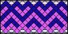 Normal pattern #62231 variation #113177
