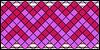 Normal pattern #62231 variation #113178