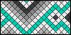 Normal pattern #37141 variation #113194