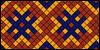 Normal pattern #37075 variation #113200