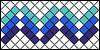 Normal pattern #50043 variation #113220