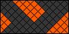 Normal pattern #117 variation #113223