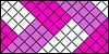 Normal pattern #117 variation #113225