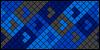 Normal pattern #6102 variation #113241