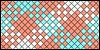 Normal pattern #21940 variation #113246