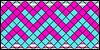 Normal pattern #62231 variation #113248