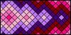 Normal pattern #18 variation #113255