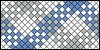 Normal pattern #21940 variation #113273