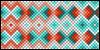 Normal pattern #47435 variation #113275