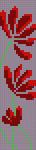 Alpha pattern #22054 variation #113283