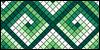 Normal pattern #62281 variation #113284
