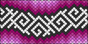 Normal pattern #57815 variation #113287
