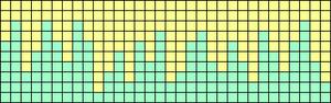 Alpha pattern #27592 variation #113296